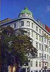 FUERSTENHOF, HOTEL