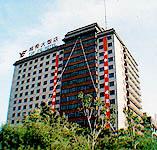 ユェ シュゥ ホテル