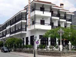 FAMISSI, HOTEL