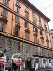 MILO, HOTEL