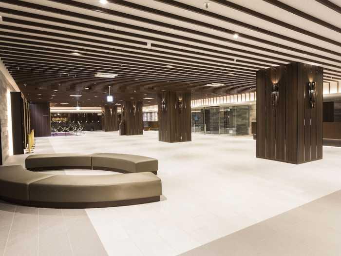 東京 サンシャインシティプリンスホテルのプラン詳細・設備詳細・予約