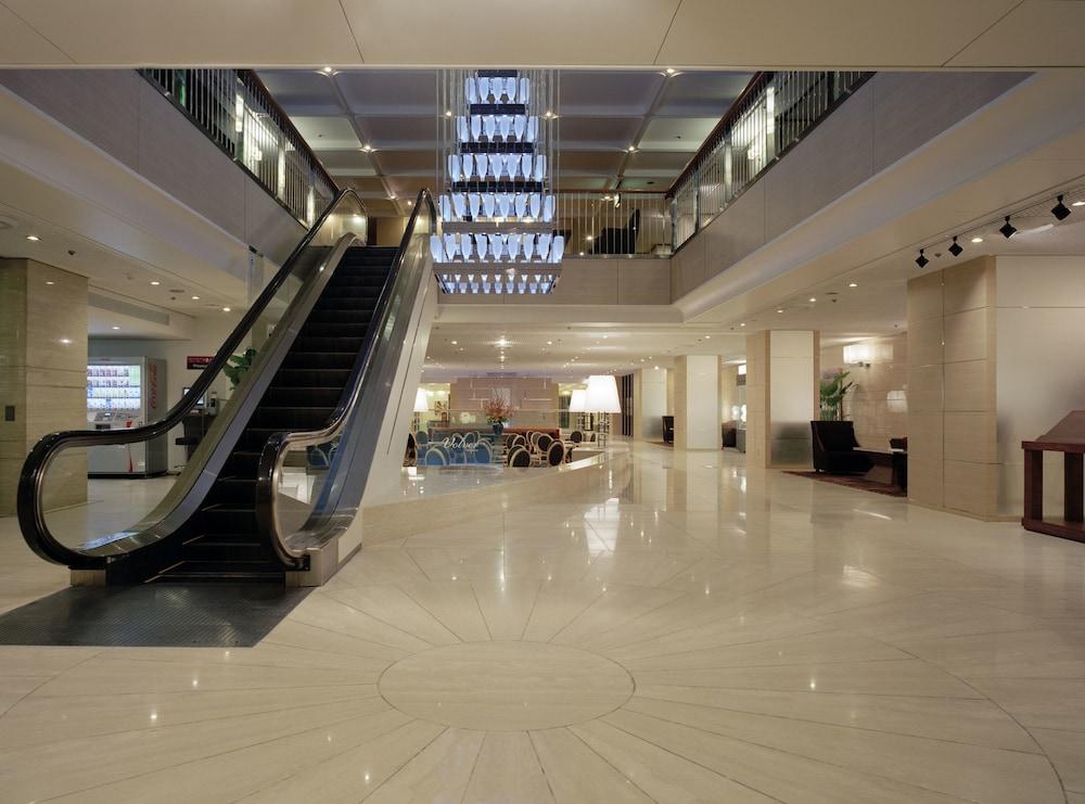 富山 第 一 ホテル 富山第一ホテル(阪急阪神第一ホテルグループ)