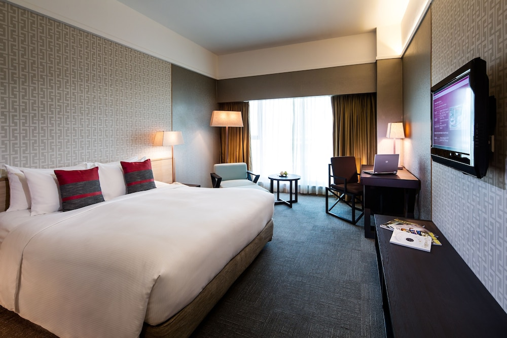 Mercure Hotels Promo Codes December Top online Mercure Hotels promo codes in December , updated daily. You can find some of the best Mercure Hotels promo codes for save money at online store Mercure Hotels.