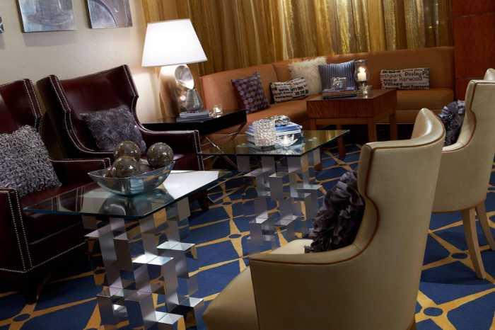 Http Www Marriott Com Hotels Travel Dalbr Renaissance Dallas Hotel